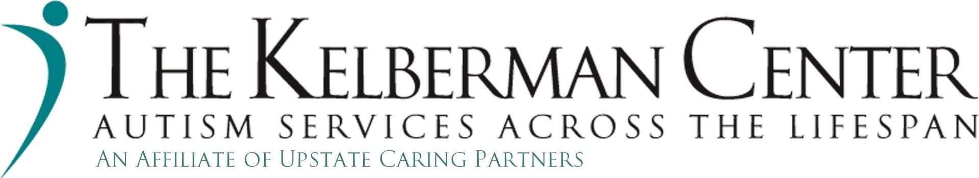 Kelberman_logo_updated.jpg