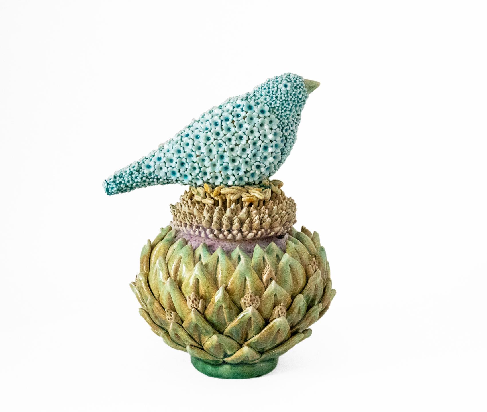 Victoria Schonfeld Collection